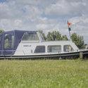 Bootje huren in Friesland