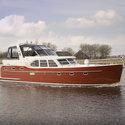 Bootverhuur en Yachtcharter Friesland